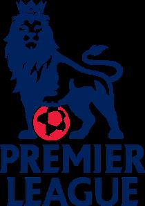 premier-league4